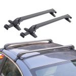 Important benefits of car roof racks