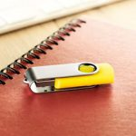 Have no budgetary restrictions for promotional products