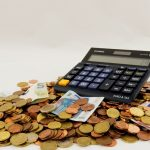 Sole Proprietorship Fees and Other Costs Involved