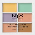 NYX Professional Makeup Bestsellers