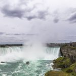 Fun Things to Try at Niagara Falls