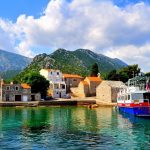 Be Amazed with the Rugged Beauty of Pelješac, Croatia