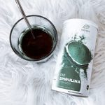 Meet the Superfood Spirulina