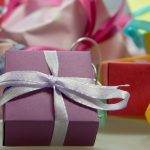 Budget-Friendly Tips When Shopping for Christmas Gifts