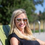 Best Sunglasses for Different Face Shapes